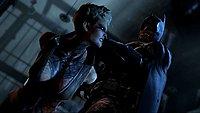 Batman Arkham Origins screenshot PS3 55