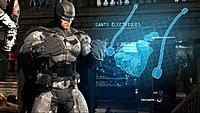 Batman Arkham Origins screenshot PS3 57