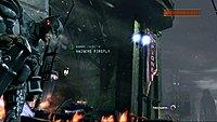 Batman Arkham Origins screenshot PS3 74