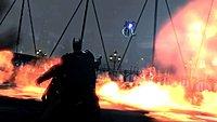 Batman Arkham Origins screenshot PS3 77