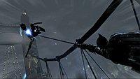 Batman Arkham Origins screenshot PS3 78