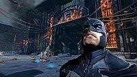 Batman Arkham Origins screenshot PS3 79