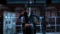 Batman Arkham Origins screenshot PS3 80