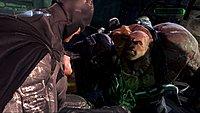 Batman Arkham Origins screenshot PS3 84