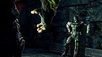 Batman Arkham Origins screenshot PS3 85