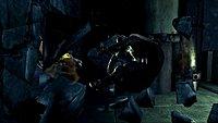 Batman Arkham Origins screenshot PS3 87