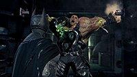 Batman Arkham Origins screenshot PS3 89