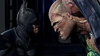 Batman Arkham Origins screenshot PS3 90