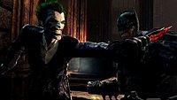Batman Arkham Origins screenshot PS3 94