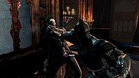 Batman Arkham Origins screenshot PS3 95