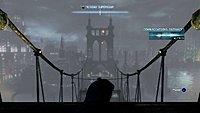 Batman Arkham Origins screenshot PS3 96