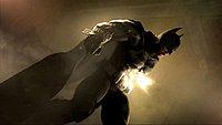 Batman Arkham Origins wallpaper 16