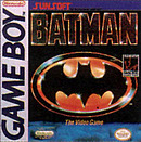 Batman : The Video Game