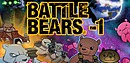 Battle Bears -1