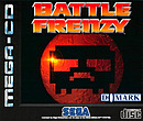 Battle Frenzy