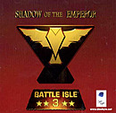 Battle Isle 3 : Shadow Of The Emperor
