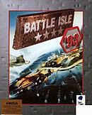 Battle Isle : Scenario Disk 2