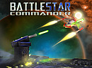 jaquette iPad BattleStar Commander