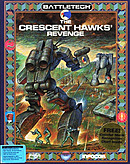 BattleTech : The Crescent Hawk's Revenge