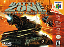 BattleZone : Rise of the Black Dogs