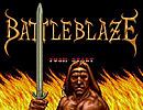 Battleblaze