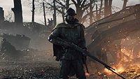 Battlefield 1 image 1