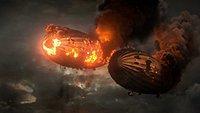 Battlefield 1 image 11