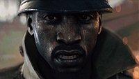 Battlefield 1 image 2