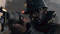 Battlefield 1 image 3