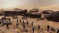 Battlefield 1 image 4