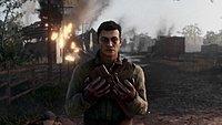 Battlefield 1 image 5