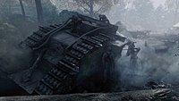 Battlefield 1 image 6