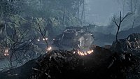 Battlefield 1 image 7