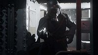 Battlefield 1 image 8