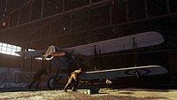 Battlefield 1 image 9