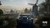 Battlefield 1 screenshot 13