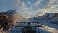 Battlefield 1 screenshot 17
