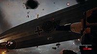 Battlefield 1 screenshot 18