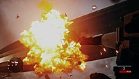 Battlefield 1 screenshot 19
