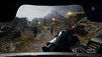Battlefield 1 screenshot 20