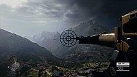 Battlefield 1 screenshot 22