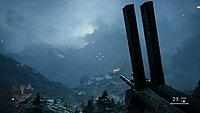 Battlefield 1 screenshot 23
