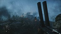 Battlefield 1 screenshot 24