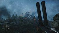 Battlefield 1 screenshot 24