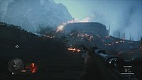 Battlefield 1 screenshot 25