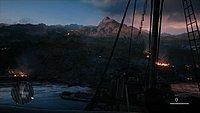 Battlefield 1 screenshot 26
