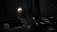 Battlefield 1 screenshot 28