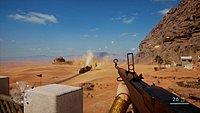 Battlefield 1 screenshot 32