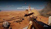 Battlefield 1 screenshot 33