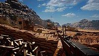 Battlefield 1 screenshot 34
